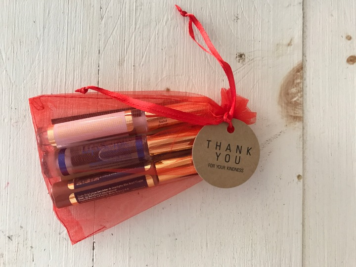 An honest review – LipSense